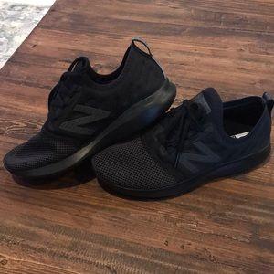 New Balance brand new sneakers